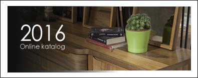 2016 Online Katalog